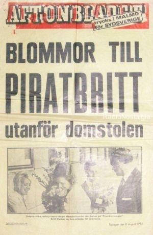 19640811-aftonbladet