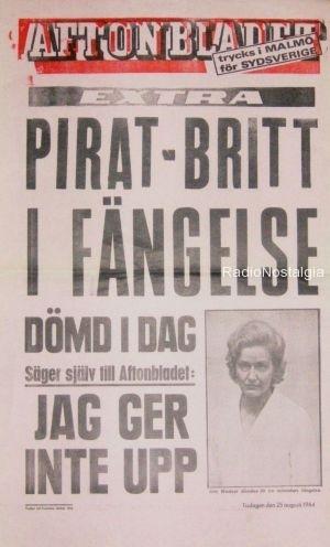 19640825-aftonbladet