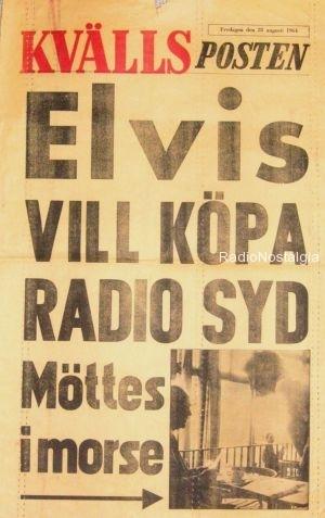 19640828-kvp