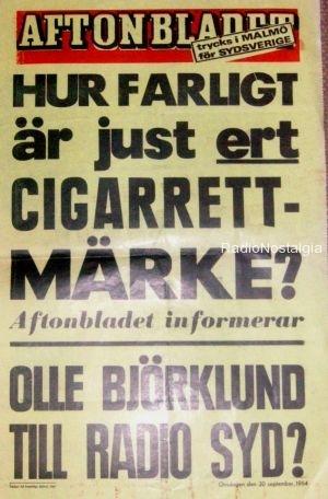 19640930-aftonbladet