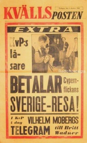 19641006-kvp