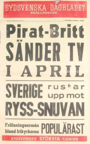19650130-sds