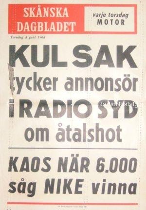 19650603-skd