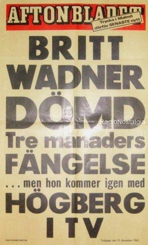 19651221-aftonbladet
