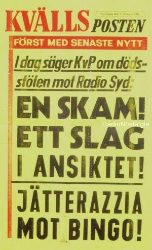 19660117-kvp