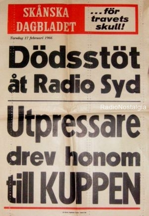 19660117-skd
