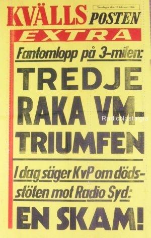 19660217-kvp