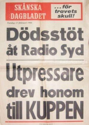 19660217-skd
