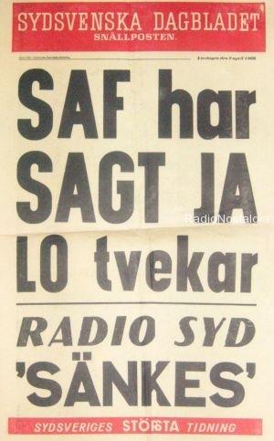 19660402-sds