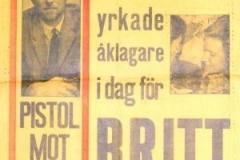 19640811-kvp