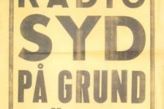 19640917-kvp