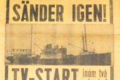 19640929-2-kvp