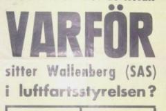 19641008-aftonbladet