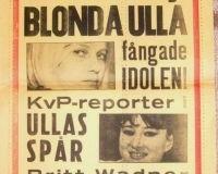 19641218-kvp