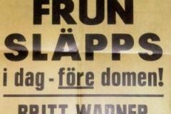 19660120-aftonbladet