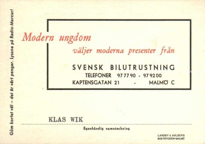 00-00-1960-klubb-mercur-baksida