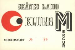 00-00-1960-klubb-mercur