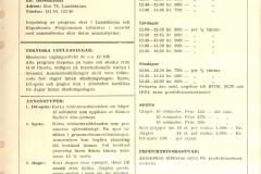 SRM-55_15-01-1959-SRM-Prislista