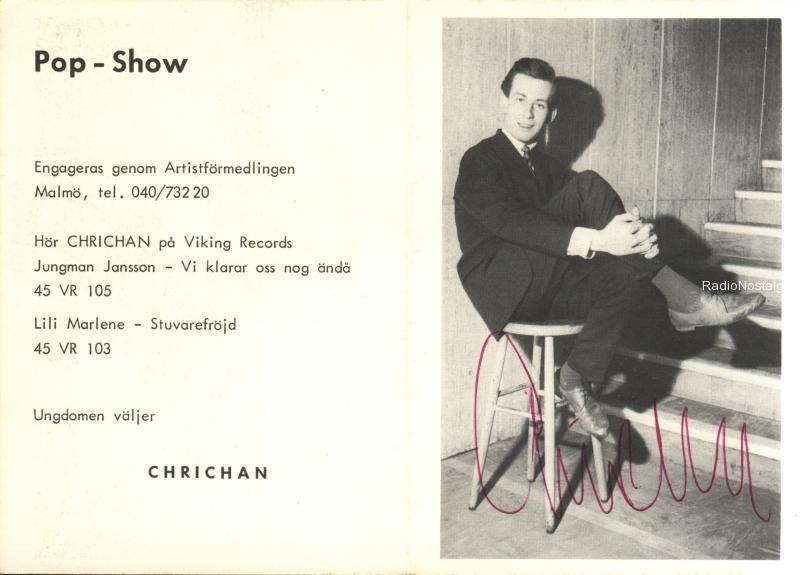 Chrichan-reklam-2