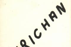Chrichan-reklam-1