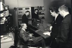 Metronome.studion