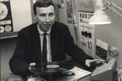 Ulf Lasson